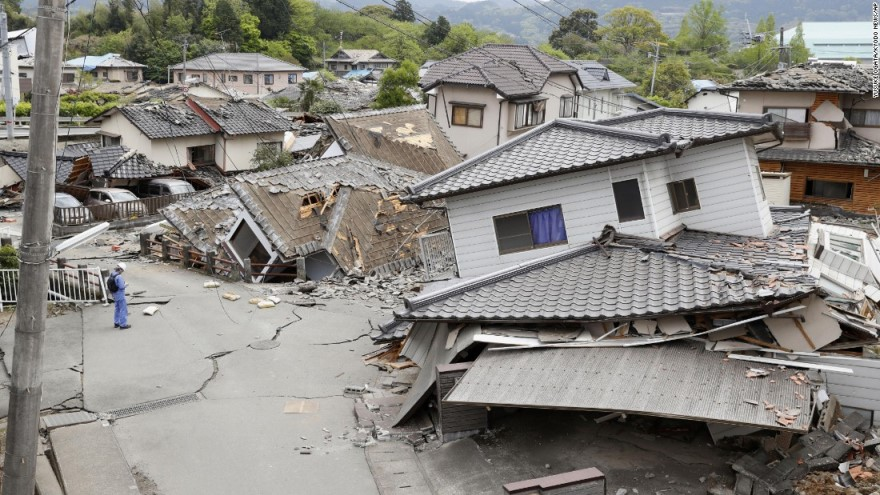 essay on earthquakes An earthquake (or quakes sometimes a series of earthquakes occur in a sort of earthquake storm, where the earthquakes strike a fault in clusters.