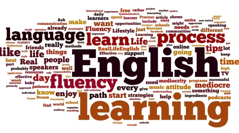 Importance of the English Language - UsingEnglish.com