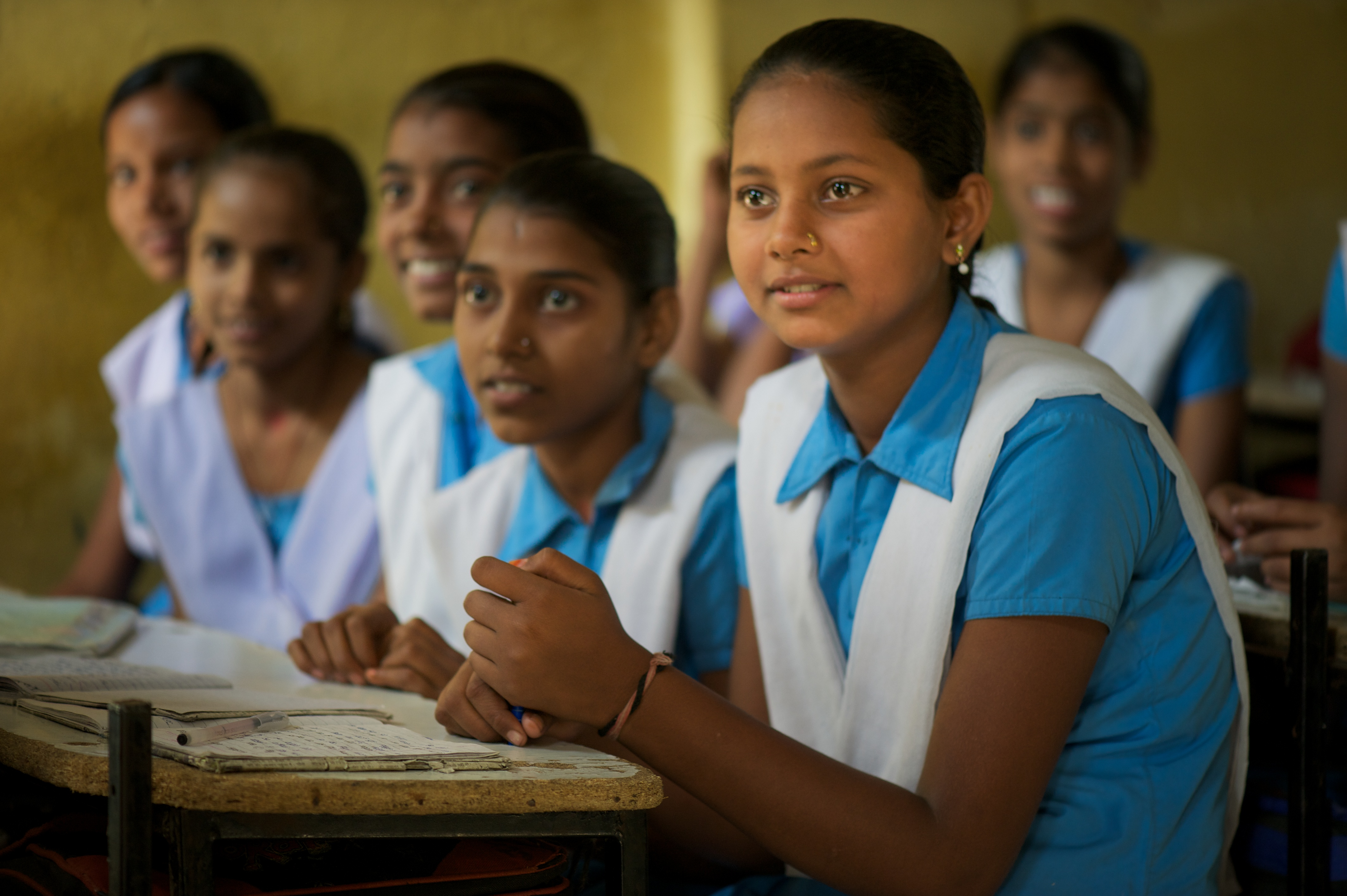 girls education why important the girls education in girls education why important the girls education in short essay
