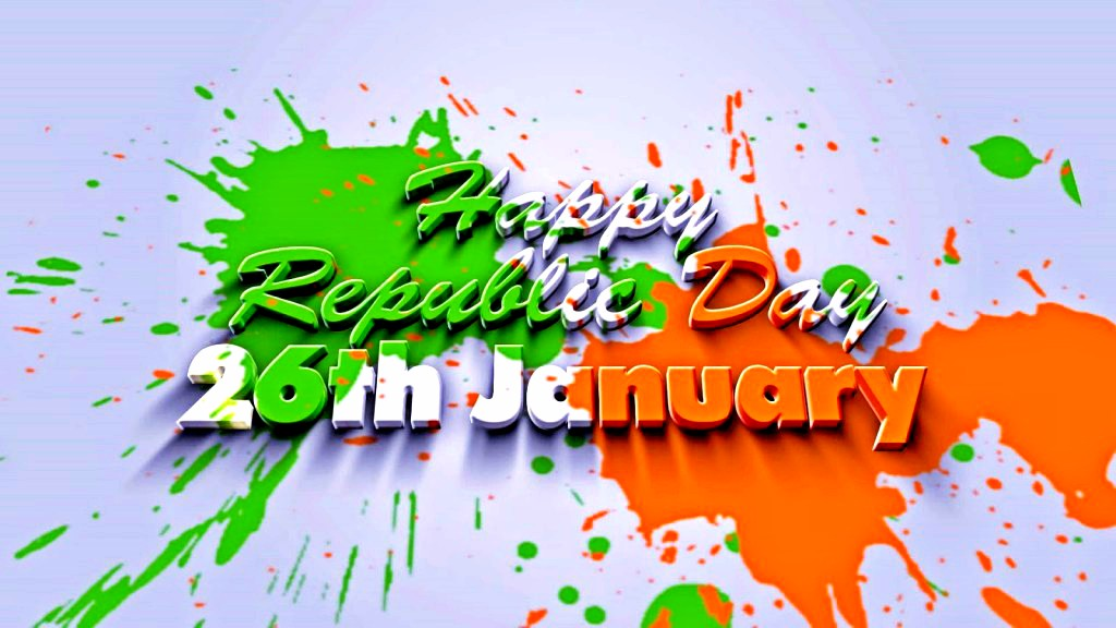 republic day images wishes essay for students the republic day parade has become an emblem of national pride and patriotic fervor