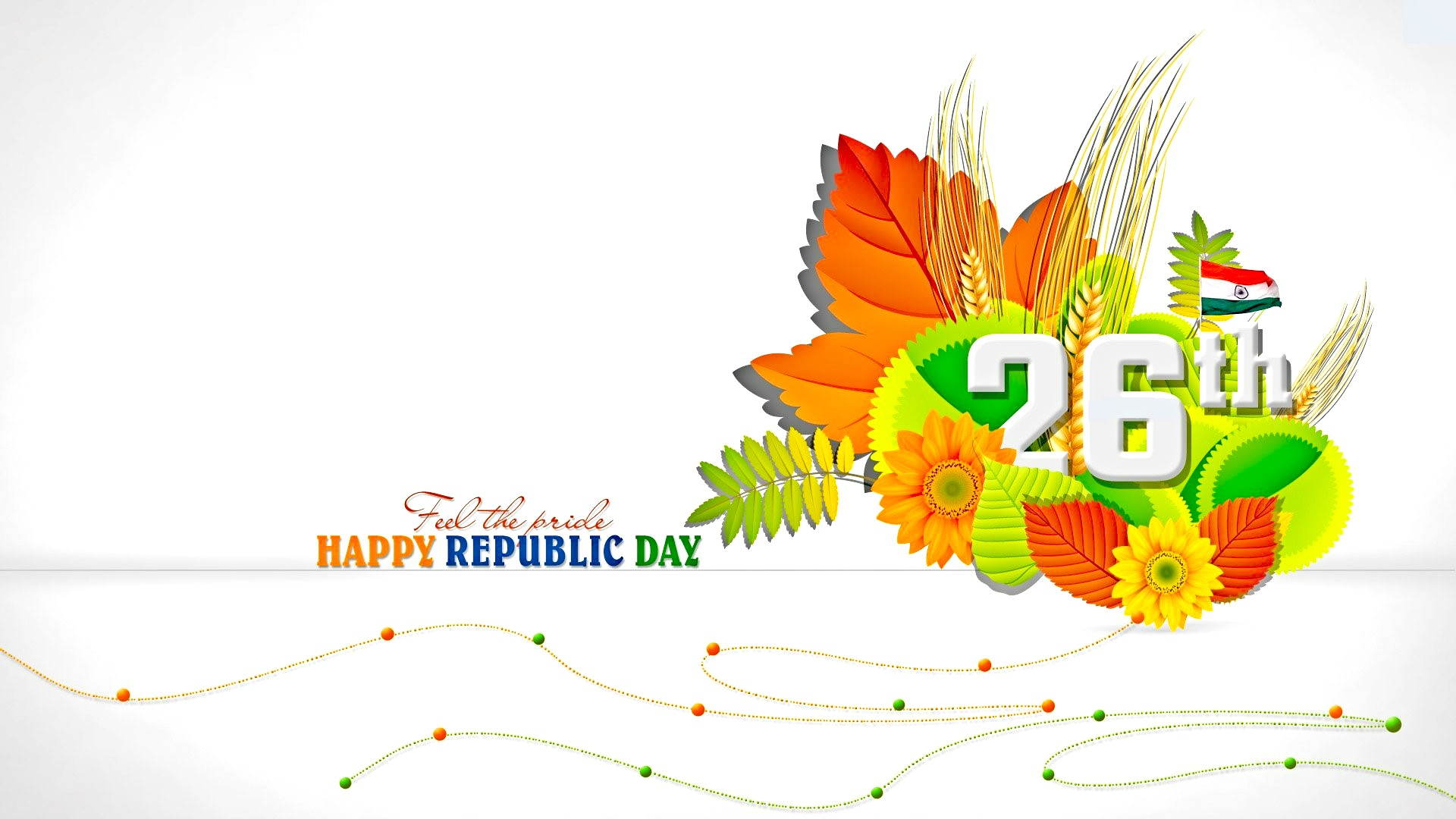 India republic day 2019 29 images wishes essay for students why we celebrate republic day m4hsunfo