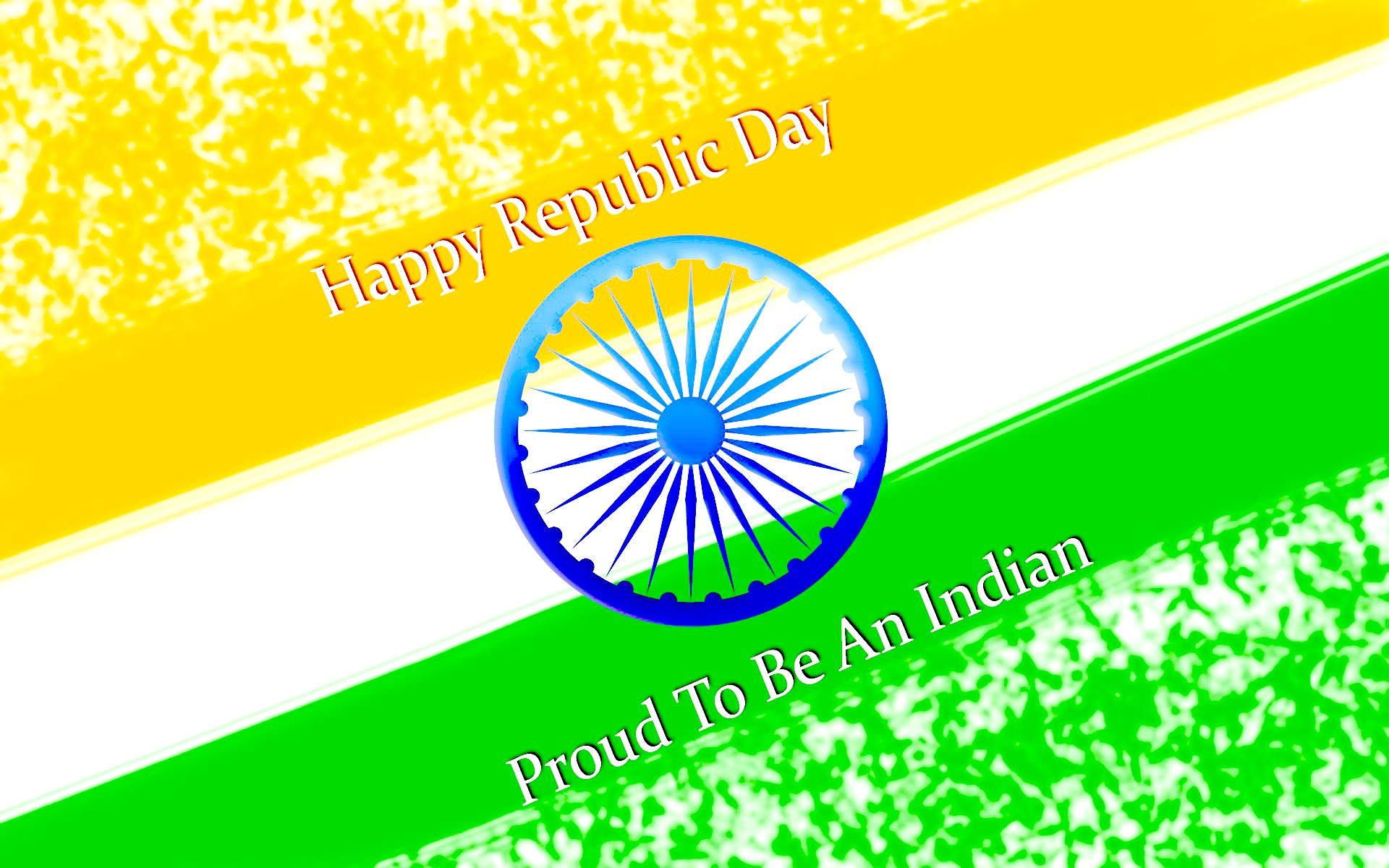 republic day of essay republic day essays for kids children  republic day images wishes essay for students republic day is celebrated to commemorate the efforts of