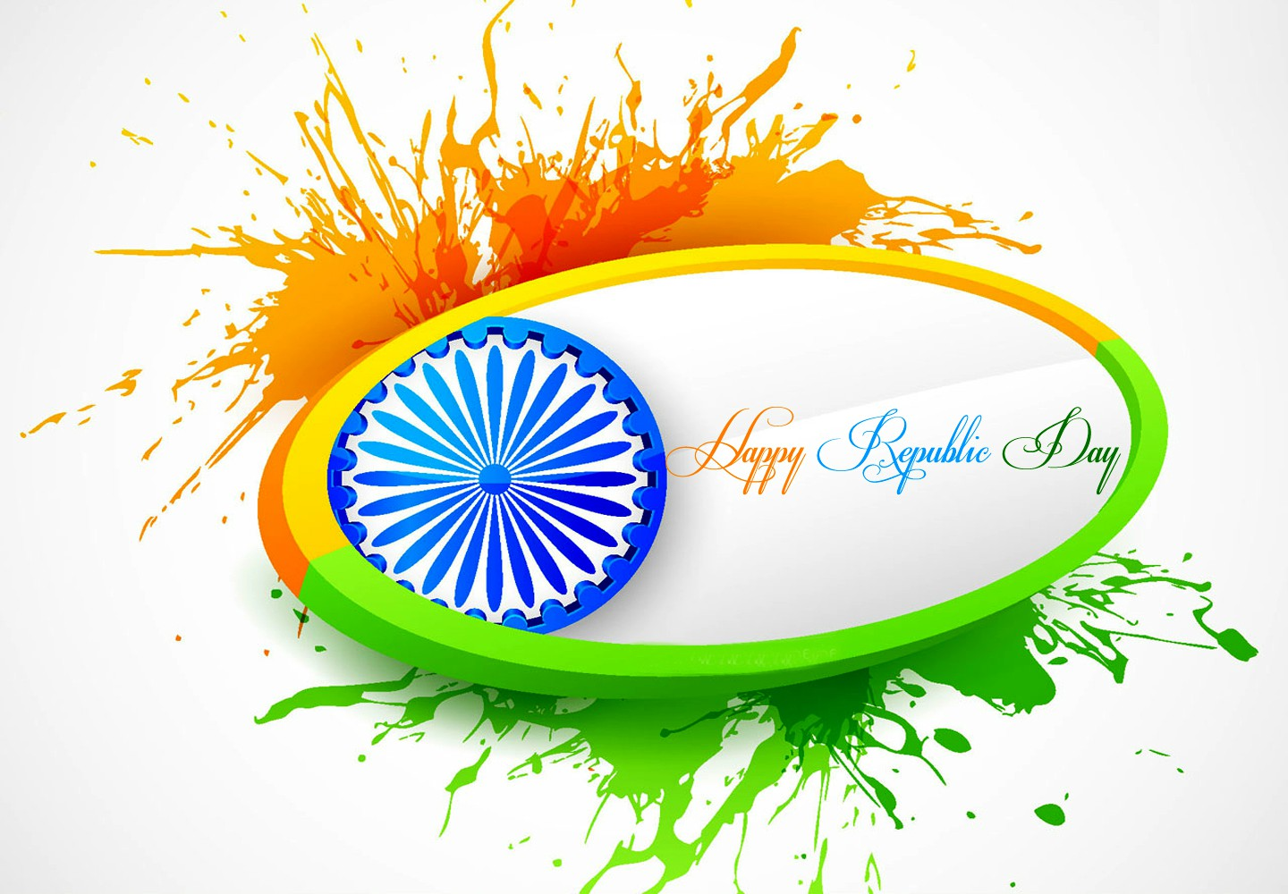 essay on the republic day of india Hey essay on republic day our country, india celebrates the republic day every year to honour the date when constitution of india came into force.