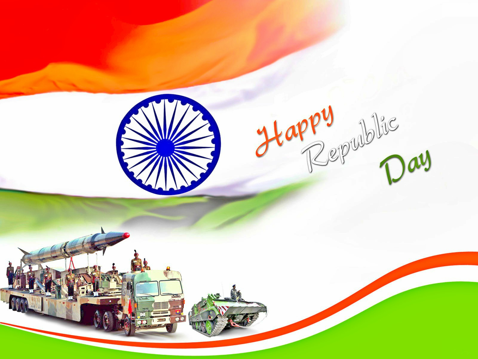 essay on republic day of india in hindi language
