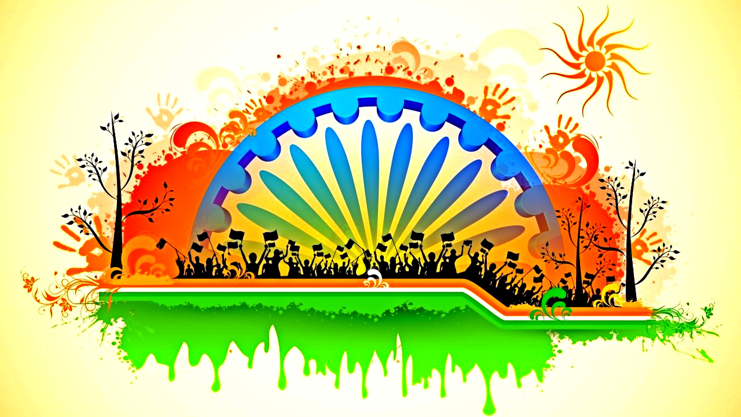 republic day 2018 29 images wishes essay for students history of republic day
