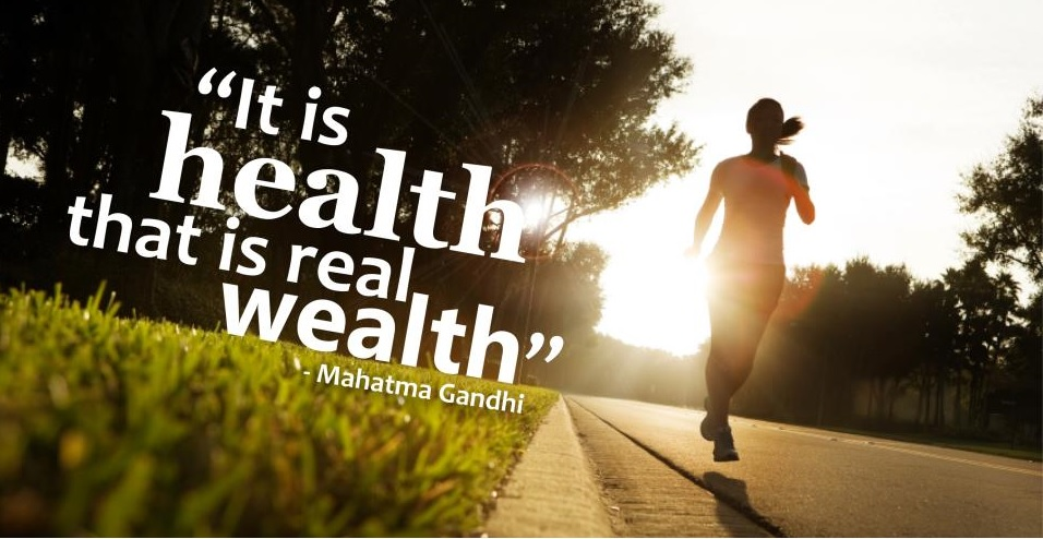 an essay on health is wealth Have to craft a paper covering a health issue here is a sample that could guide you through the writing process to create a professional 'health is wealth' essay.