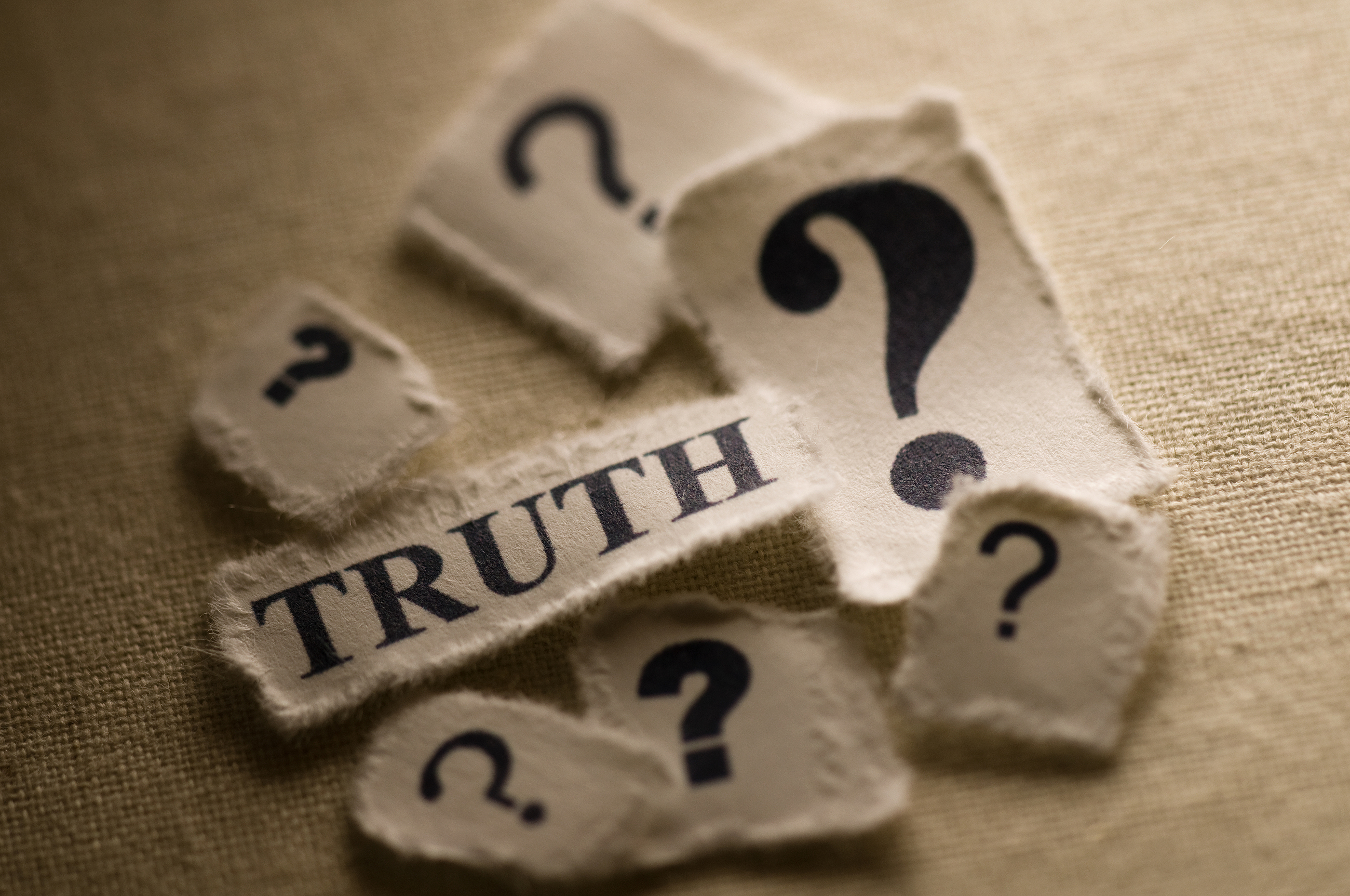 truth essays by students I discovered a secret about writing an essay most students think writing an essay is tedious because they focus on external rewards some teachers say you shouldn't use i statements in your writing, but the truth is that professional.