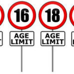 What is the Age Limit of CDS Examinations | Age relaxation