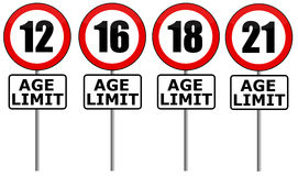 What is the Age Limit of CDS Examinations   Age relaxation