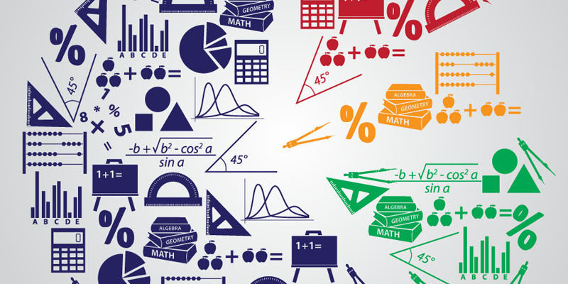 What is the ELEMENTARY MATHEMATICS Syllabus of CSD Examinations