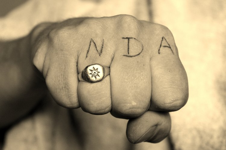 What is the Full Form of NDA and what is NDA