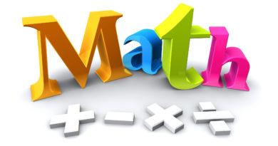 What is the MATHEMATICS Syllabus of NDA Examinations