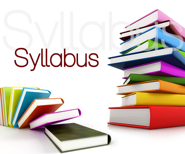 What is the UPSC NDA Exam Syllabus