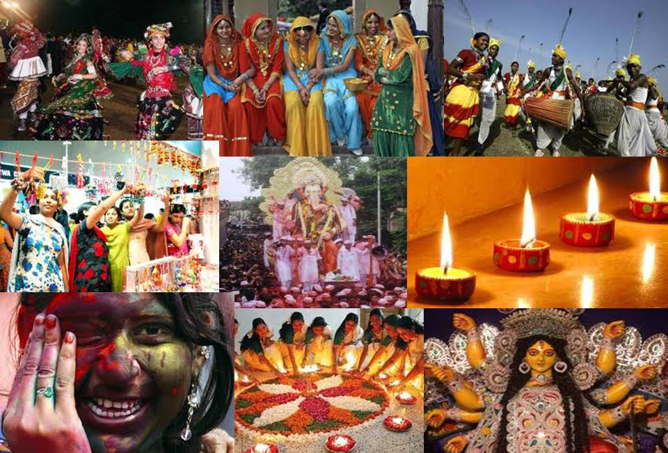 diverse india Diversity of india: racial profile, linguistic diversity and plurality of religions plurality and multiplicity characterize indian society and culture india has accommodated and assimilated various outside elements into its growing culture however, it has never been a 'melting pot' in which.