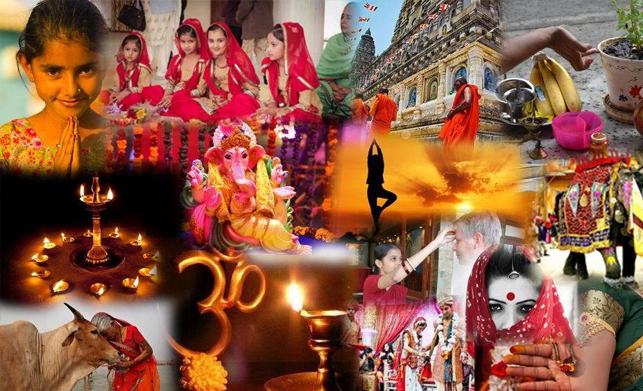 essay on hinduism rituals An essay or paper on history of hinduism hinduism is a religion that originated in india, and is still practiced by most of its inhabitants it is proclaimed as the.