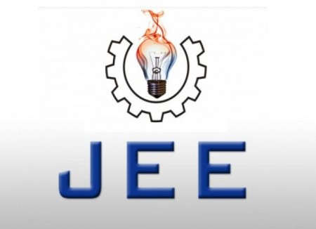 jee main 2018 josaa counselling allotment admission process