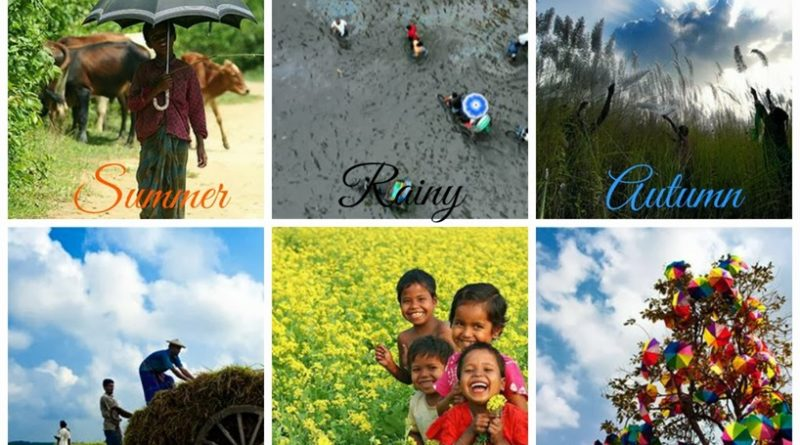 essay spring season india Spring season makes freshness and beauties wind which makes us careless  consequently, it is the most popular season in india, and we like.