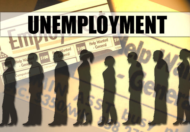 essay unemployment in manipur