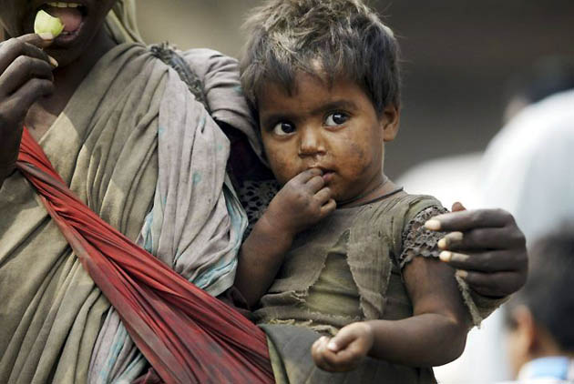 beggars india essay Essay on beggars in india - important india 11 oct 2013 beggars are commonly found in india they are seen in every town, city and village in india.