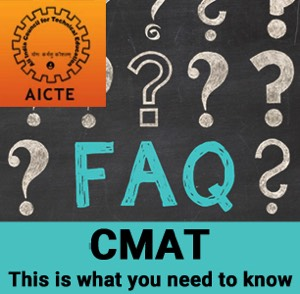 CMAT Frequently Asked Questions