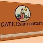 GATE Exam Pattern CSE | ECE | EEE