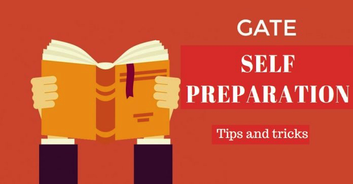 GATE Preparation Online | Tips | Books | Materials