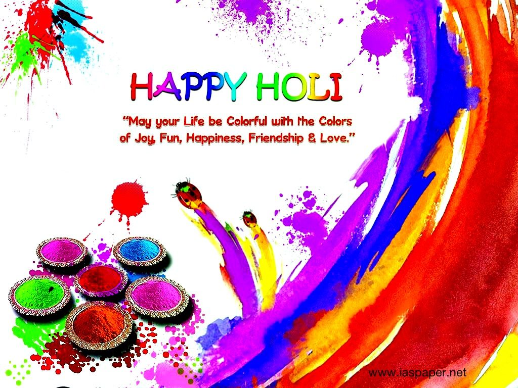 happy holi festival best wishes hd images and essay happy holi 2017 images photos pictures