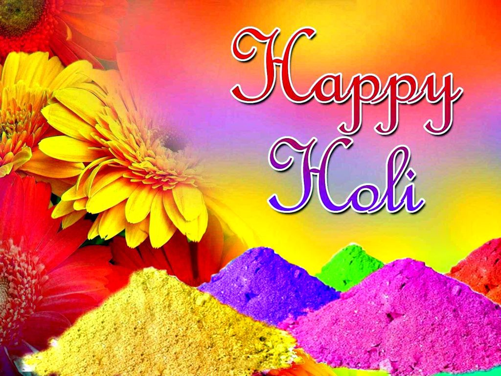 happy holi festival 2018 best wishes 19 hd images and essay happy holi 2017 images photos pictures