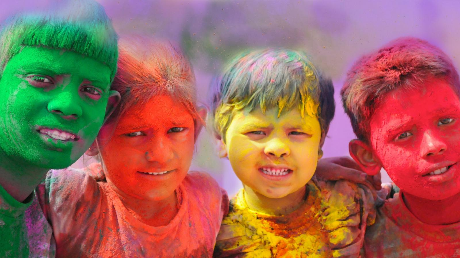 happy holi festival best wishes hd images and essay happy holi festival 2018 best wishes 19 hd images and essay for students