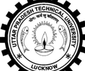 Important Instruction for UPSEE (Uttar Pradesh State Entrance Examination)