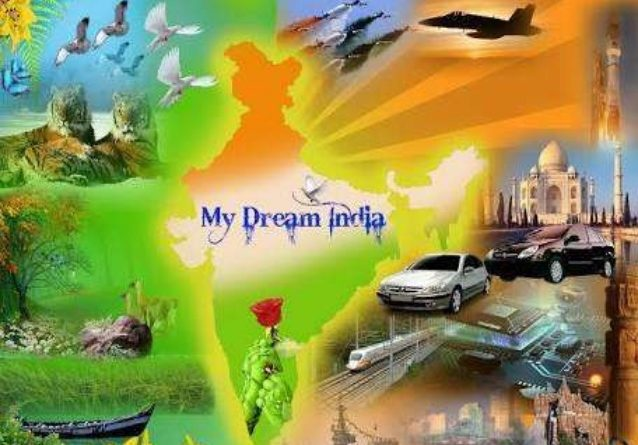 "essays my motherland india Essay on ""my country"" complete essay for class  everything even my life for my country essay no 2 my country india is my  essay no 03  my motherland or ."