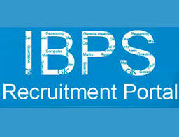 What is the Exam fee of IBPS Regional Rural Banks (RRBs)