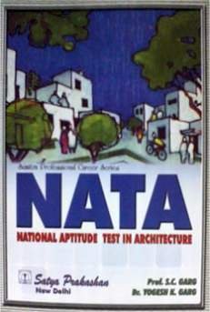 Instruction for Examination Hall NATA