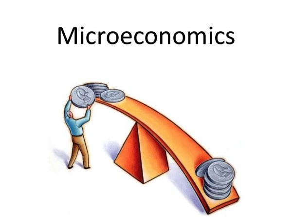 microeconomics tutor Search our directory of microeconomics tutors near new york, ny today by price, location, client rating, and more - it's free.
