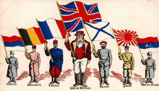 nationalism essay 19th century europe was greatly influenced by nationalism nationalism sparked change in europe through sovereignty and autonomy nationalism broke down ag.
