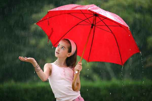 rainy season short paragraph essay on rainy season and its  rainy season