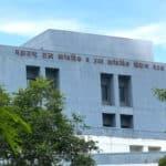 SSC 10th Maharashtra Board