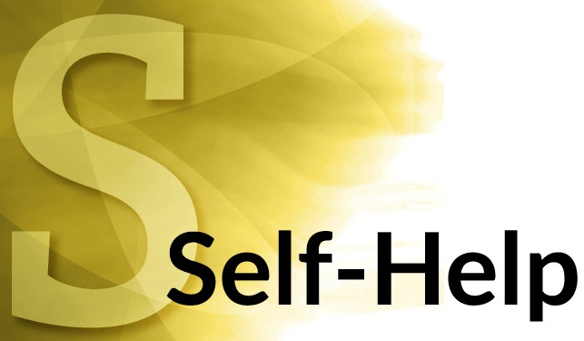 self help is best help  short paragraph essay on self help is the  self help is best help  short paragraph essay on self help is the best help