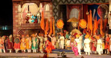 Shivaji Maharaj family tree