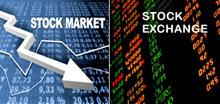 introduction to stock markets in pakistan The pakistan stock exchange karachi stock exchange was also listed among 10 best stock markets in the world in 2015 according to bloomberg.