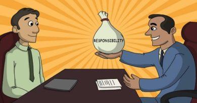 Employee Stock Option Scheme | Plans | Option