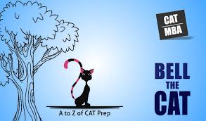 What is the Eligibility Criterion for Common Admission Test (CAT)