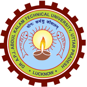 What is the UPSEE Examination Pattern