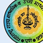 12th Maharashtra Board HSC Result