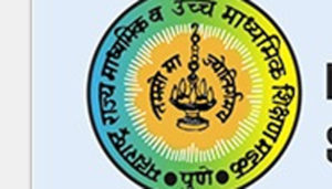 12th Maharashtra Board HSC Result