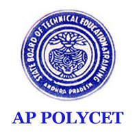 AP POLYCET Notification