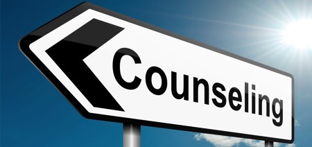 AP Polycet 2nd Counselling Date