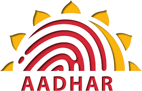 Enroll yourself for Aadhar card in your City | Village | Town for Free