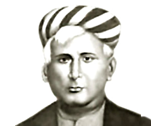 essay on bankim chandra chatterji