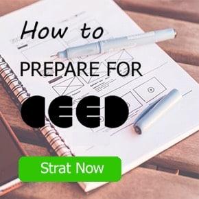 CEED Preparation